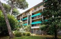 Hermitage Hotel & Resort - 4 stelle Superior - Forte dei Marmi