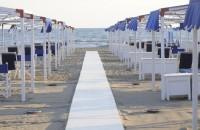 Beach Hotel Tuscany