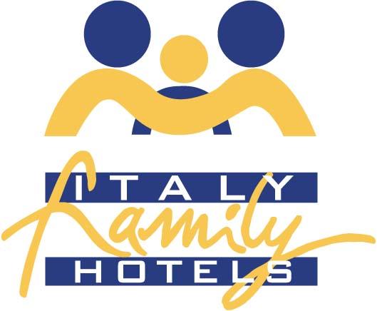 Family Hotel Forte dei Marmi